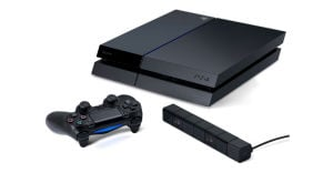 Device Devotee: Playstation 4 or Xbox One?