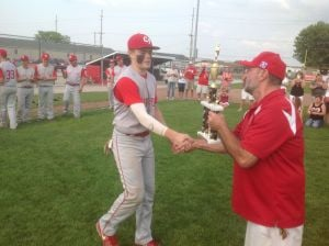 Local Babe Ruth teams advance to Ohio Valley Regionals
