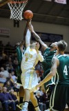 VU's Bobby Capobianco rebounds