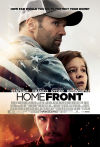 homefront-Homefront_Poster_rgb.jpg