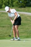 DAC Girls Golf Invite at Brassie