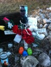 Family reeling from C.P. teen's death in dirt bike accident