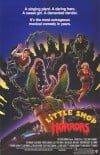 """Little Shop of Horrors"" 1986 Warner Bros. Film"