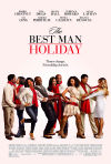 best-man-holiday-BMH_Fin1Sheet_9P_rgb.jpg