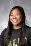 Ichiyama to be named Portage softball coach