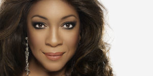 A Supreme musical season: Mary Wilson to ring in the holidays