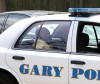 Gary SWAT standoff prompted chase leading to IUN officer crash