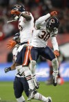 Forte runs for 145 yards, Bears beat Bucs 24-18