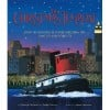 """The Christmas Tugboat"" by George Matteson and Adele Ursone"