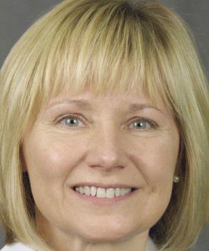 Former Gary Works manager retiring amid management overhaul