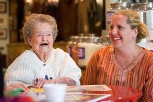 'Oz' Munchkin Margaret Pellegrini dead at age 89