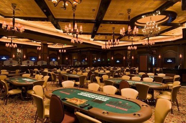Casino risteily bonuskoodie