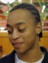 Washington girls basketball star is sister of missing Chicago girls
