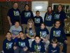 Chess warriors head to state