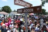 Michael Jackson birthday celebration highlights 'Legend's Weekend' in Gary