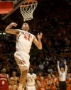 Illini buzzer-beater upsets No. 1 Hoosiers