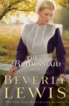 The Plain Truth: Amish romance writer Beverly Lewis relies upon her own experiences in creating authenticity in her novels