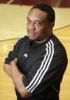 Marvin Rea, Bowman Academy