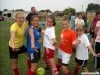 Crown Point Soccer Club registration until July 31 and Chicago Fire Summer Camp