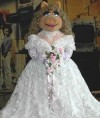 How Miss Piggy won her acting chops