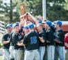 L.C. edges Munster for baseball sectional title