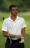 Kyle, Ryan Grassel, Valpo's Gaugert only region golfers to make cut