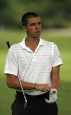 Kyle, Ryan Grassel, Valpo's Gaugert only region golfers to make cut