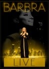 Barbra in Chicago