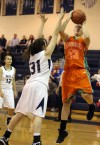 spt-GBK_WHE_NOLL, wheeler plays bishop noll, girls bball