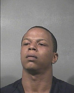 Chicago man found guilty of murder in drug-related hit