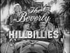 """The Beverly Hillbillies"" CBS TV Show Opening Title Credits"