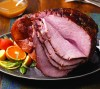 Get Fired Up for an Easter Feast