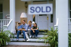 GNIAR: Home sales rebound in NWI