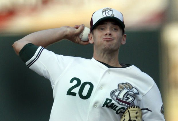 RailCats return from all-star game with winners, injuries