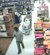 Hammond police seek tips about Walmart theft suspects