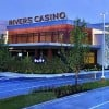 Rivers Casino in Des Plaines, Ill.