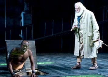 OF NOTORIETY: Steppenwolf Theatre announces 2012-13 stage season of surprises