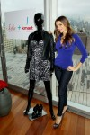 Sofia Vergara launches clothing line