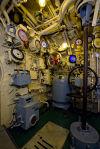 U-505 now