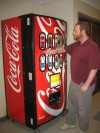 Should sugar intake be regulated?
