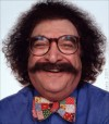 OFFBEAT: Gene Shalit's departure from NBC's 'Today' another closing chapter for NY media names