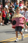 Local festivals offer activities for the whole family