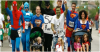 CASA Superhero 5K & Fun Run Aug. 17