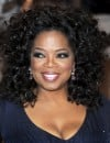 Oprah Winfrey chats on Facebook Live talk show