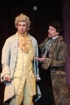 OFFBEAT: Oak Park Festival Theatre run of 'Amadeus' plays to eager audiences