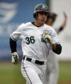 RailCats vs. St. Paul Saints