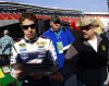 NASCAR's new Gen-6 car goes to Bristol's bullring