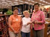 Library launches gift campaign