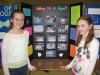 Exploration fair featured