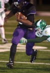 Valparaiso at Merrillville football 3